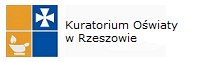 Kuratorium Oświaty w Rzeszowie